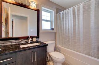 Photo 40: 190 WESTBROOK Wynd: Fort Saskatchewan House for sale : MLS®# E4262406