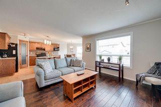 Photo 13: 150 WISTERIA Lane: Fort Saskatchewan House for sale : MLS®# E4239584