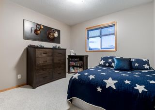 Photo 28: 103 DOHERTY Close: Red Deer Detached for sale : MLS®# A1147835