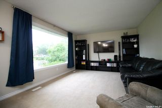 Photo 3: 2021 Foley Drive in North Battleford: Residential for sale : MLS®# SK850413