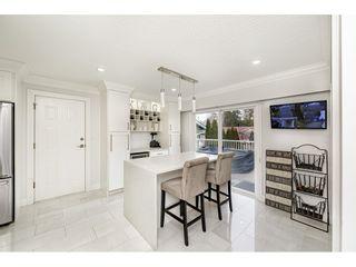Photo 12: 11118 84B AVENUE in Delta: Nordel House for sale (N. Delta)  : MLS®# R2541278
