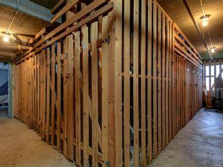 Photo 22: 209 726 Lampson St in : Es Rockheights Condo for sale (Esquimalt)  : MLS®# 863514