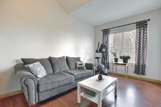 Photo 10: 314 1920 14 Avenue NE in Calgary: Mayland Heights Apartment for sale : MLS®# A1112494