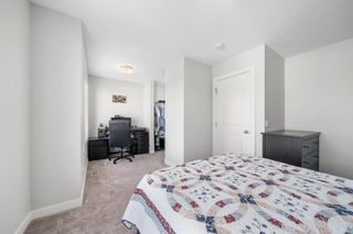 Photo 18: 1404 Jumping Pound Common: Cochrane Row/Townhouse for sale : MLS®# A1146897