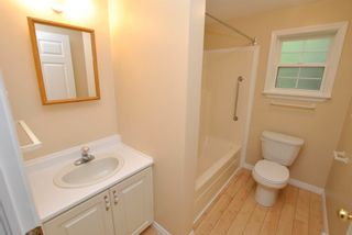 Photo 19: 24 Lakeview Circle Extension in Conquerall Mills: 405-Lunenburg County Residential for sale (South Shore)  : MLS®# 202118935