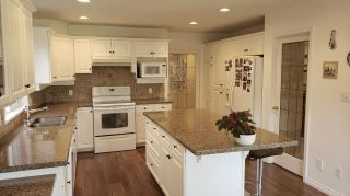 Photo 10: 3188 HUNT Street in Richmond: Steveston Village House for sale : MLS®# R2579863