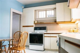 Photo 6: 292 Waverley Street in Winnipeg: River Heights North Single Family Detached for sale (1C)  : MLS®# 1928912