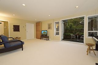Photo 18: 3080 W 42ND Avenue in Vancouver: Kerrisdale House for sale (Vancouver West)  : MLS®# V738417
