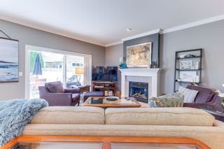 Photo 6: 204 665 Cook Road in Kelowna: Lower Mission House for sale (Central Okanagan)