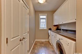 Photo 24: 26 501 Cartwright Street in Saskatoon: The Willows Residential for sale : MLS®# SK834183
