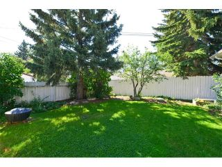 Photo 29: 5719 LODGE Crescent SW in Calgary: Lakeview House for sale : MLS®# C4076054