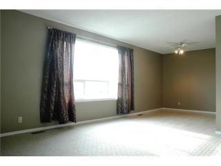 """Photo 3: 6982 GLADSTONE Drive in Prince George: Lower College 1/2 Duplex for sale in """"LOWER COLLEGE HEIGHTS"""" (PG City South (Zone 74))  : MLS®# N205666"""
