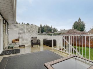 Photo 21: 1665 Narissa Rd in Sooke: Sk Whiffin Spit House for sale : MLS®# 862000