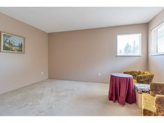 """Photo 23: 139 15501 89A Avenue in Surrey: Fleetwood Tynehead Townhouse for sale in """"AVONDALE"""" : MLS®# R2593120"""