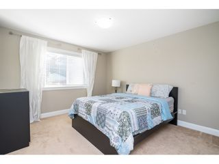 "Photo 23: 23976 107 Avenue in Maple Ridge: Albion House for sale in ""Albion"" : MLS®# R2539749"