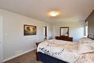 Photo 23: 4826 Mazinke Crescent in Regina: Lakeridge RG Residential for sale : MLS®# SK733914