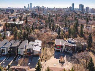 Photo 11: 60 SYLVANCROFT Lane in Edmonton: Zone 07 Vacant Lot for sale : MLS®# E4239998