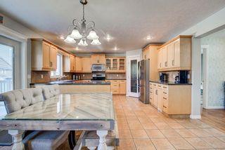 Photo 20: 4806 55 Street: Bruderheim House for sale : MLS®# E4262779