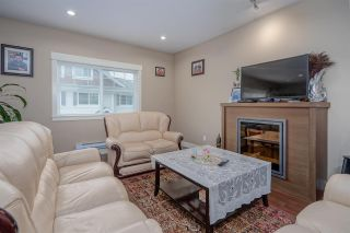 """Photo 4: 34 30748 CARDINAL Avenue in Abbotsford: Abbotsford West Townhouse for sale in """"Luna Homes"""" : MLS®# R2531916"""
