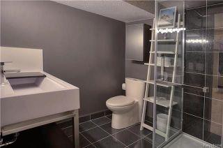 Photo 16: 351 Borebank Street in Winnipeg: River Heights North Residential for sale (1C)  : MLS®# 1807543