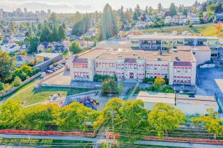 Photo 8: 373 HOSPITAL Street in New Westminster: Sapperton House for sale : MLS®# R2619276