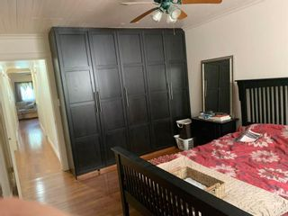Photo 17: 227 3 Street: Irricana Detached for sale : MLS®# A1024286