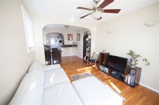 Photo 14: NORTH PARK Property for sale: 3744 29th St in San Diego