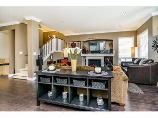 """Photo 9: 18970 68 Avenue in Surrey: Clayton House for sale in """"Heritance at Clayton Village"""" (Cloverdale)  : MLS®# R2075982"""