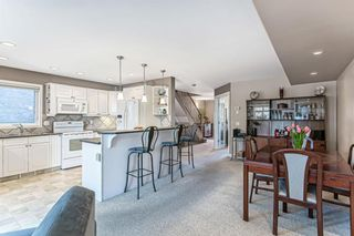 Photo 14: 2212 9 Avenue SE in Calgary: Inglewood Semi Detached for sale : MLS®# A1097804