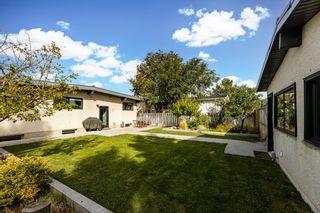Photo 49: 7207 90 Avenue in Edmonton: Zone 18 House for sale : MLS®# E4262799