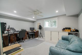 """Photo 30: 50 2979 PANORAMA Drive in Coquitlam: Westwood Plateau Townhouse for sale in """"DEERCREST ESTATES"""" : MLS®# R2562091"""