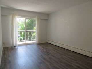 "Photo 4: 305 711 E 6TH Avenue in Vancouver: Mount Pleasant VE Condo for sale in ""PICASSO"" (Vancouver East)  : MLS®# R2278465"