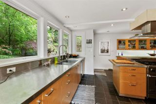 Photo 8: 1129 KINLOCH LANE in North Vancouver: Deep Cove House for sale : MLS®# R2580539