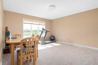 Photo 23: 10 Willowside Bend: East St Paul Residential for sale (3P)  : MLS®# 202108612