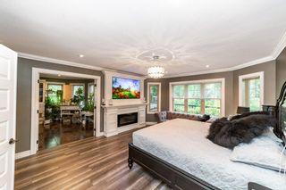 Photo 24: 19 Oak Point: St. Albert House for sale : MLS®# E4261254