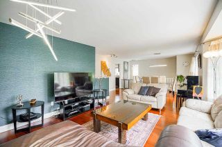 Photo 7: 1294 MICHIGAN Drive in Coquitlam: Canyon Springs House for sale : MLS®# R2575118
