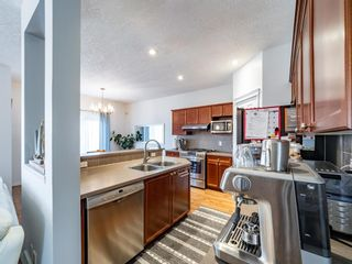 Photo 16: 11891 Coventry Hills Way NE in Calgary: Coventry Hills Detached for sale : MLS®# A1109471