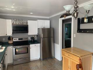 Photo 11: 18 Dickey Street in Amherst: 101-Amherst,Brookdale,Warren Residential for sale (Northern Region)  : MLS®# 202014757