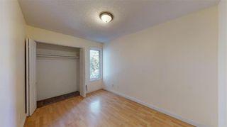 Photo 24: 148 Westgrove Way in Winnipeg: Westdale Residential for sale (1H)  : MLS®# 202123461