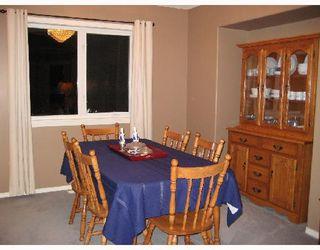 Photo 2: 4509 STAUBLE RD in Prince_George: N79PGHW House for sale (N79)  : MLS®# N184406