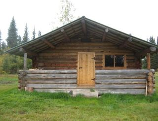 Photo 17: 143 Laidman Lake, Smithers, BC, V0L 1C0 in Smithers: Home for sale : MLS®# N234907