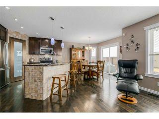 Photo 8: 106 HIDDEN HILLS Terrace NW in Calgary: Hidden Valley House for sale : MLS®# C4000875