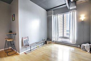 Photo 6: 612 10024 JASPER Avenue in Edmonton: Zone 12 Condo for sale : MLS®# E4248068