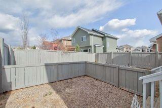 Photo 45: 2336 SPARROW Crescent in Edmonton: Zone 59 House for sale : MLS®# E4240550