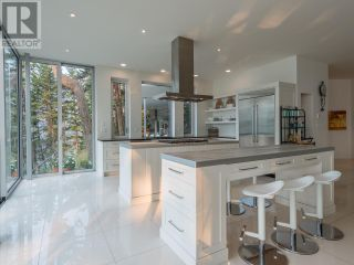 Photo 16: 2396 Heffley Lake Road : Vernon Real Estate Listing: MLS®# 163216
