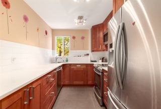 Photo 8: 202 2736 VICTORIA DRIVE in Vancouver: Grandview Woodland Condo for sale (Vancouver East)  : MLS®# R2416030