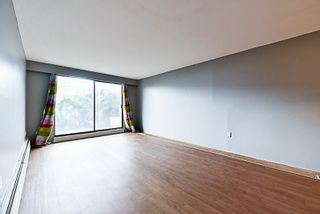 """Photo 8: 105 331 KNOX Street in New Westminster: Sapperton Condo for sale in """"WESTMOUNT ARMS"""" : MLS®# R2135968"""