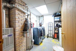Photo 32: 9311 87 Street in Edmonton: Zone 18 House for sale : MLS®# E4226161
