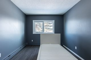 Photo 20: 15204 94 Street in Edmonton: Zone 02 House for sale : MLS®# E4226877