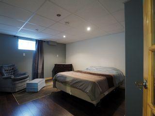 Photo 37: 234 Crescent Road W in Portage la Prairie: House for sale : MLS®# 202102253